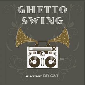 Ghetto-Swing-500-72dpi
