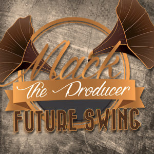 mack-the-producer-future-swing-web