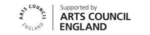 artscouncil1-logo